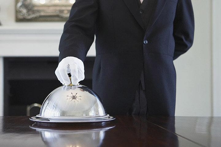Фото с сайта sfgate.com