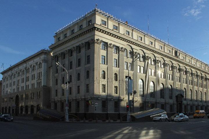Фото с сайта belarusfacts.by