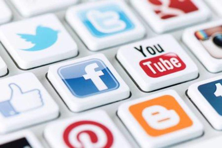 ФОТО: Эффективный бизнес сегодня и завтра: основы интернет-маркетинга
