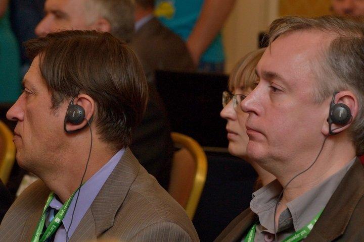 Фото с сайта leaterplus.com.ua