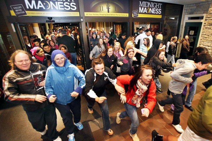 Фото с сайта livenationinsights.com