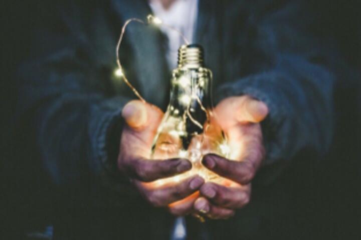 ФОТО: Ищете полезные чек-листы для бизнеса? Получайте их в подписке на Витамин А