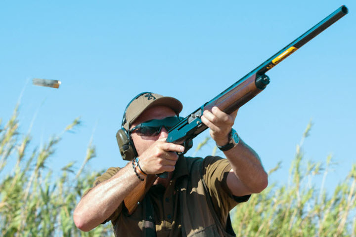 Фото с сайта master-gun.com