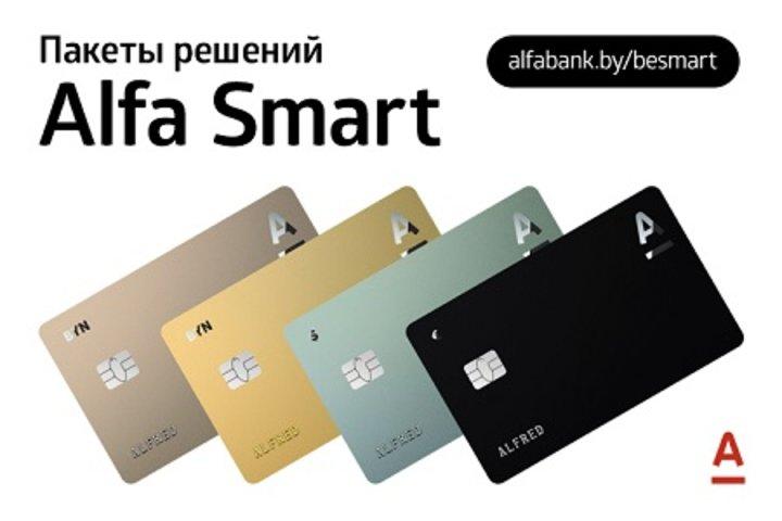 ФОТО: Как менять деньги выгодно?