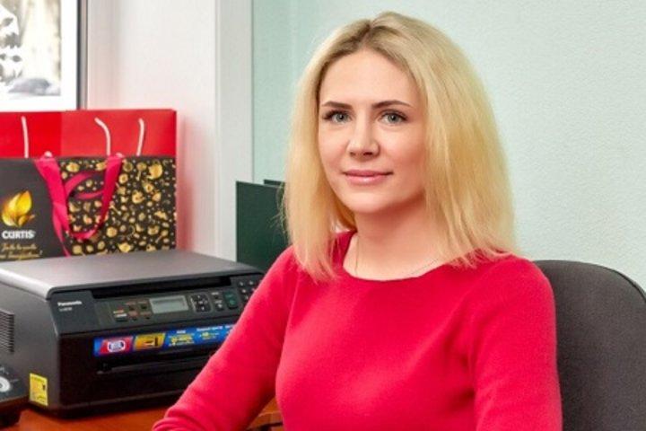 ФОТО: Закажите консультацию. Экономия на бухгалтерском обслуживании 600,00  бел. руб. в месяц. Это реально