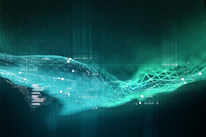ФОТО: Преимущества и возможности сетевых решений HPE Aruba