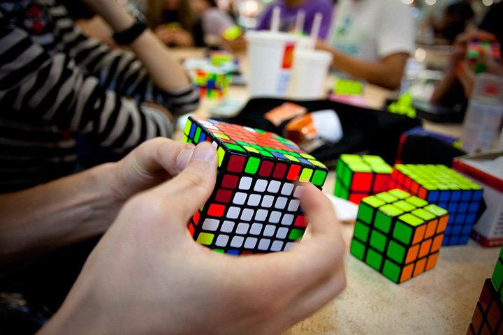 Фото с сайта zarajsky.com