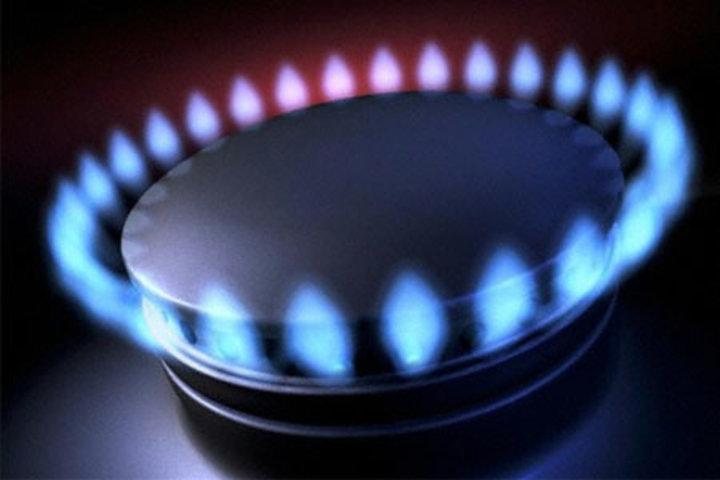 ФОТО: Чтобы переговоры о цене на газ не зашли в тупик