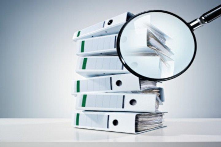 ФОТО: Как эффективно подготовиться к налоговой проверке?