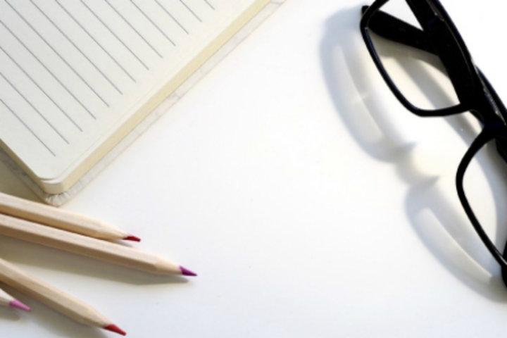 ФОТО: Буквы – не главное! Как сделать статью еще более эффективной?