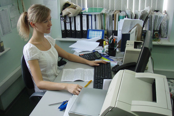 Фото с сайта presto-soft.ru