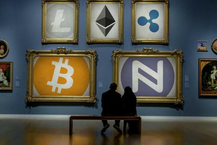 Фото: cryptofeed.ru