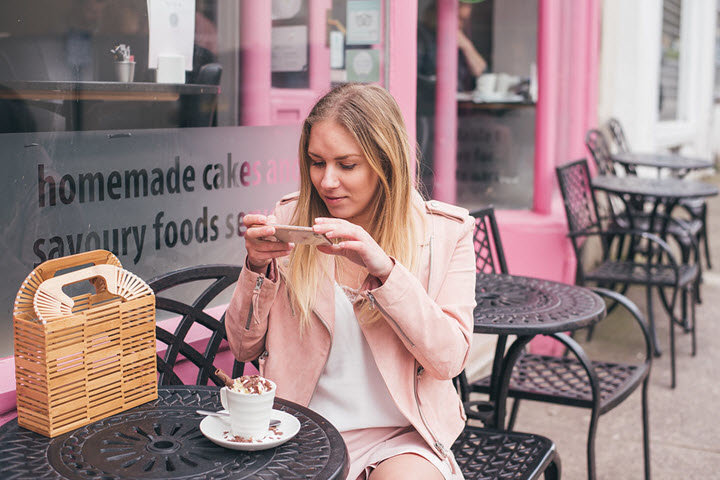 Фото с сайта rachel-emily.com