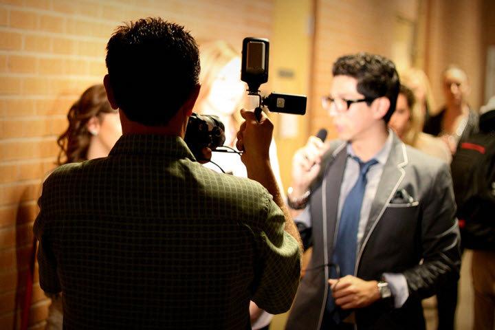 Фото с сайта contently.com