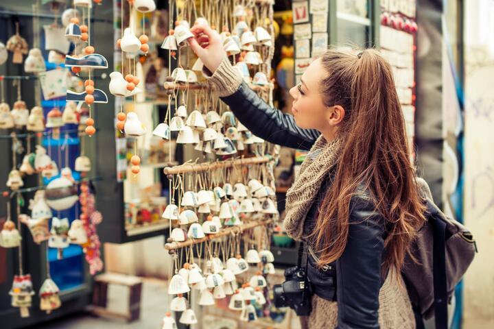 Фото с сайта Openbusiness.ru