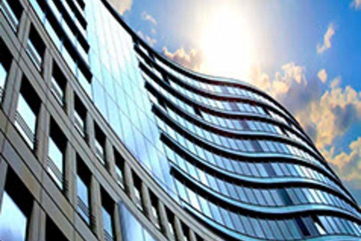 Обзор по рынку офисной недвижимости Минска от Colliers International за 2018 год