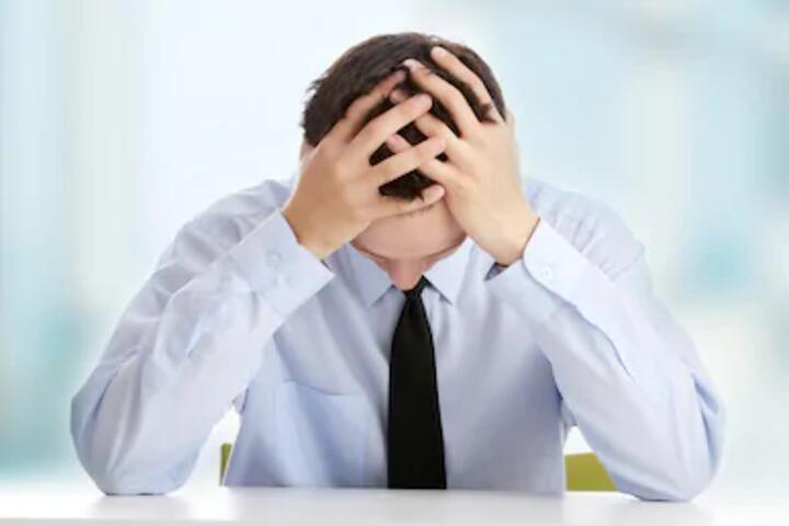 ФОТО: Бизнес VS Коронавирус? Кейсы и рекомендации на Про бизнес