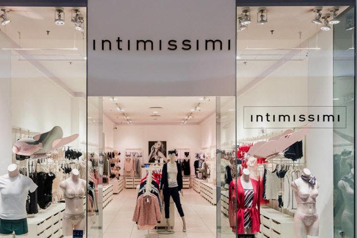 Фото с сайта retail.immofinanz.com