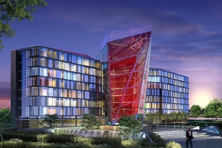 ФОТО: Новые возможности для развития бизнеса и роста экспорта