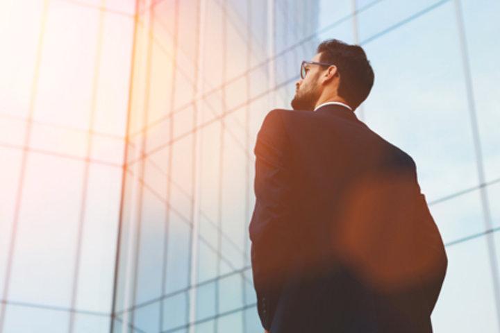 ФОТО: Специальные предложения для бизнеса от МТБанка