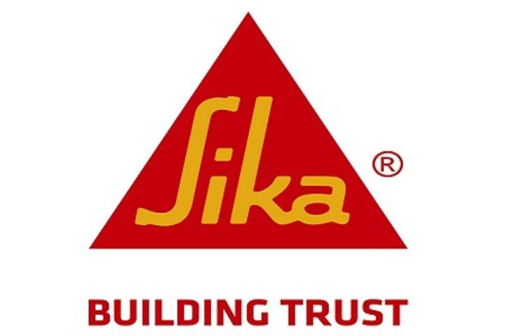 ФОТО: Швейцарский концерн Sika