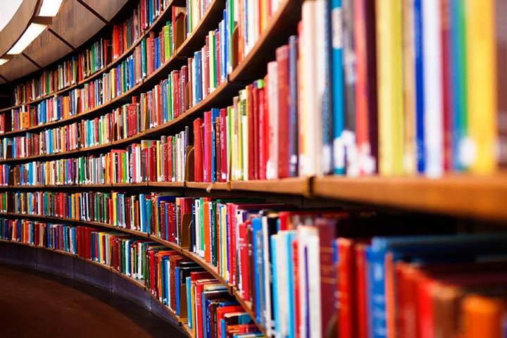 Фото с сайта amazonaws.com
