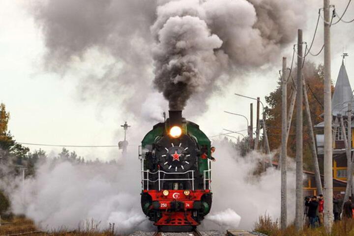 Фото с сайта valday.com