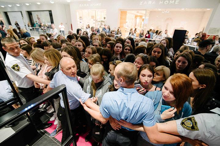 Фото с сайта promo-yug.ru