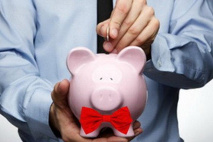 ФОТО: Как сэкономить миллионы на IT-услугах в условии кризиса
