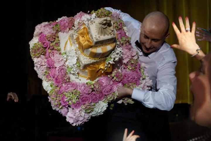 Фото с сайта fotki.yandex.ru