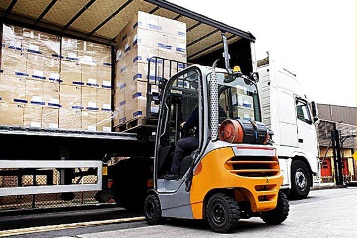 Фото с сайта lp-internationaal.nl