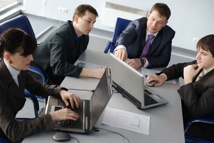 Фото с сайта zib.com.ua