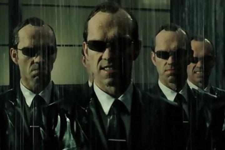 Изображение с сайта matrix.wikia.com