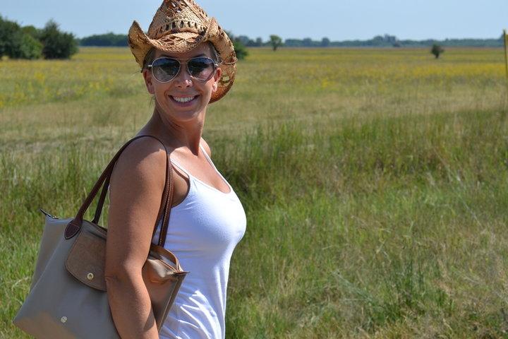 Фото с сайта ginadevee.com