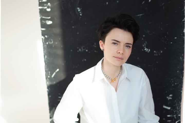 Наталья Жукова, фото предоставлено героем материала