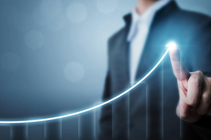 ФОТО: Секрет роста продаж Exponenta и очередей в Хинкальню. Разберем уже 24 мая на конференции #надобольше