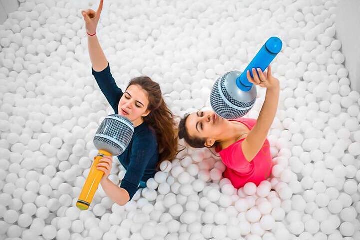 Фото с сайта big-funny.com