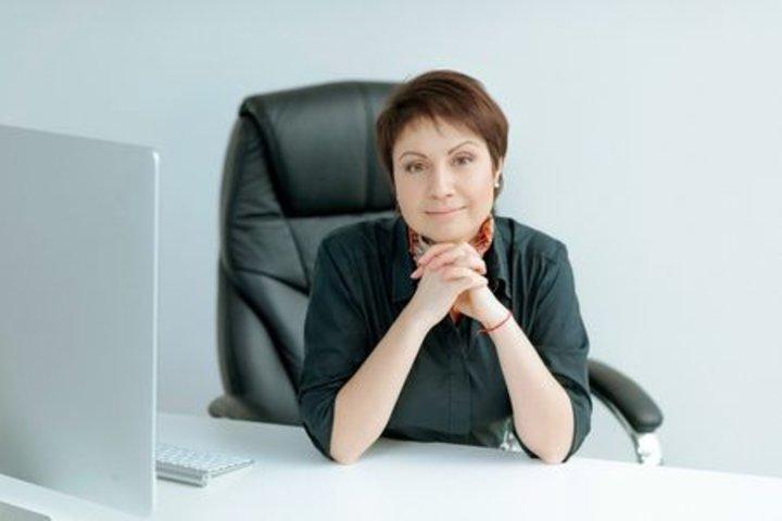 ФОТО: Тренды маркетинговых коммуниаций. Как это работает? 21 апреля мастер-класс в Минске