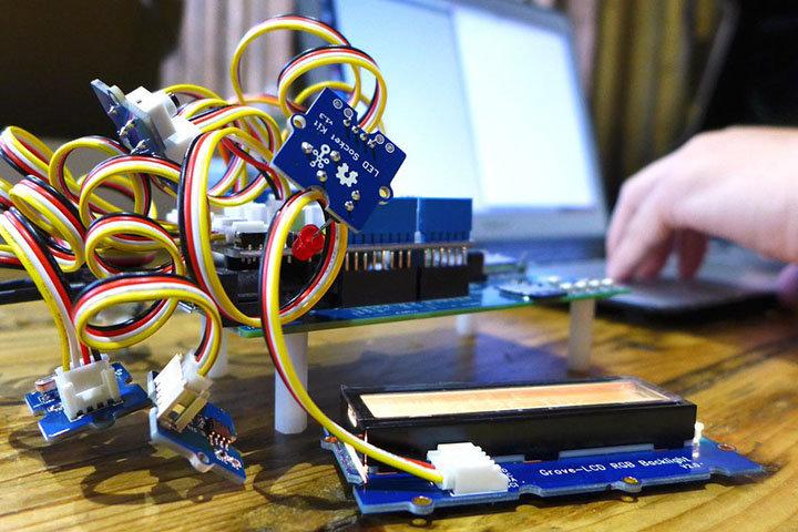 Фото с сайта drive2.com