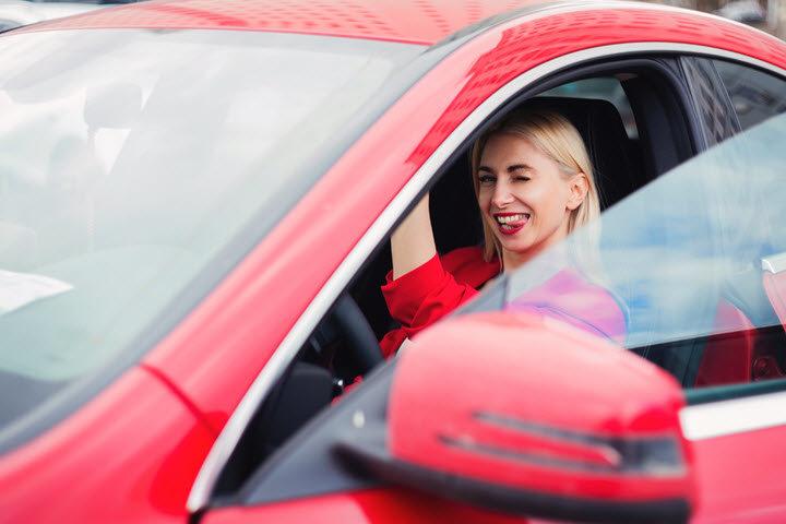 Татьяна Скугорь. Фото: Марина Сикорская