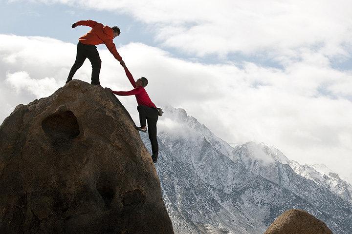 Фото с сайта globalconscious.co.uk