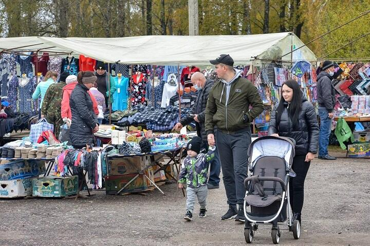 Фото: Валентин Кондратьев, probusiness.io