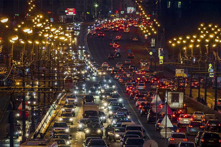 Фото с сайта auto.vercity.ru