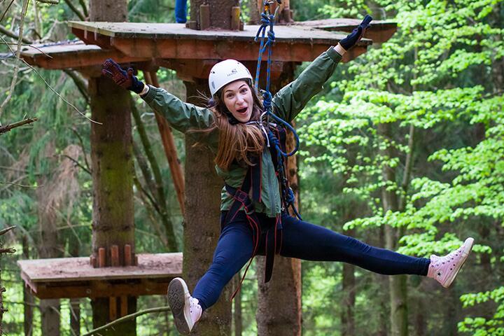 Фото с сайта yandex.com
