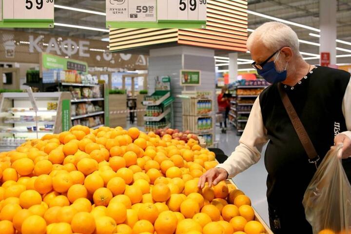 Фото с сайтаnews.myseldon.com