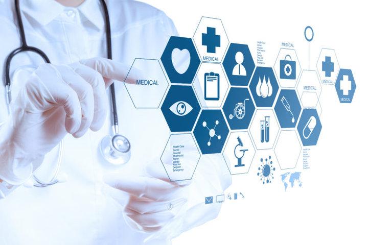 ФОТО: Бизнес в медицине или фармацевтике? Узнайте, какие инновации помогут выйти вам на новый уровень
