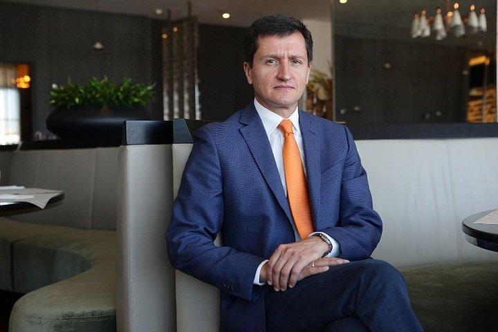Игорь Петрик. Фото с сайта all.kpcdn.net