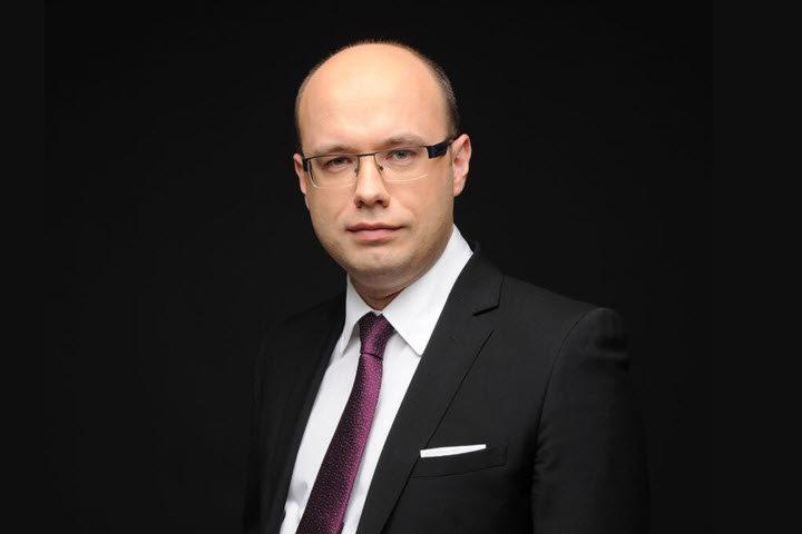 ФОТО: Кирилл Рудый выступит на форуме «Про бизнес с Китаем» 25 октября. Осталось меньше 20 мест