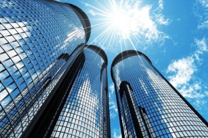 Годовой обзор по рынку офисной недвижимости Минска от Colliers International