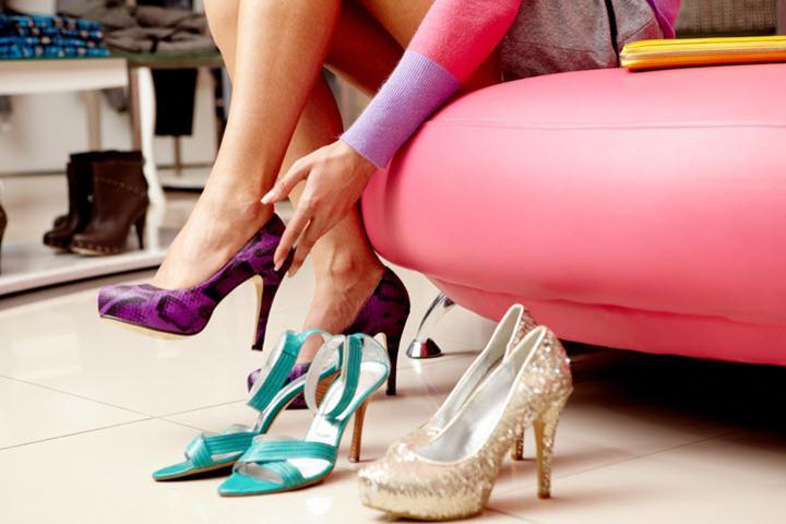 Фото с сайта depcount.com